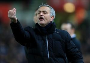 José_Mourinho_Chelsea