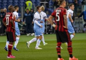 Lazio_Milan_2015