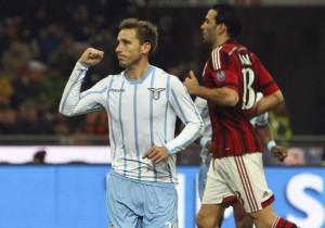 Lazio_Milan_Biglia