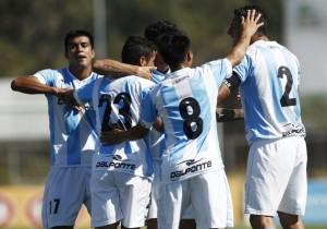 Magallanes_San_Luis_PS