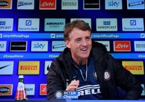Mancini_Inter_2015