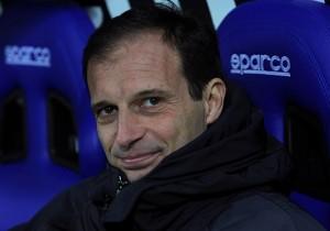 Massimiliano_Allegri_Juventus_Parma