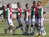Palestino_Antofagasta_Copa_Chile_PS