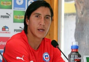 Suarez_conferencia_Chile_ANFP