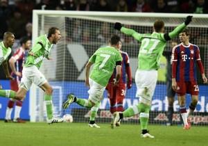 Wolfburgo_Bayern_Bundesliga