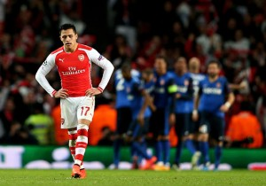 Alexis_Arsenal_Monaco_Champions