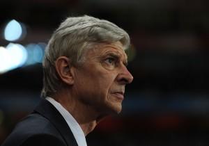 Arsene_Wenger_Arsenal_Monaco