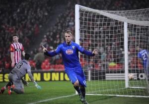 Athletic_ Torino_2