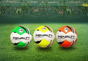 Balones_Penalty