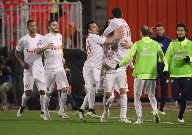 Cagliari_Inter