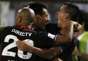 Colo_Colo_Mineiro_Libertadores_PS