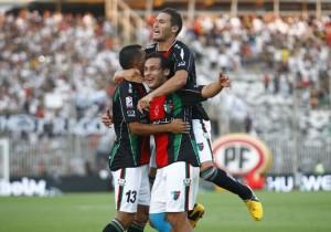 Colo_Colo_Palestino_PS_4