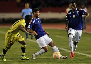 Cruzeiro_Sucre_Libertadores