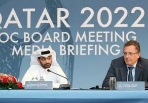 FIFA_Qatar_2022