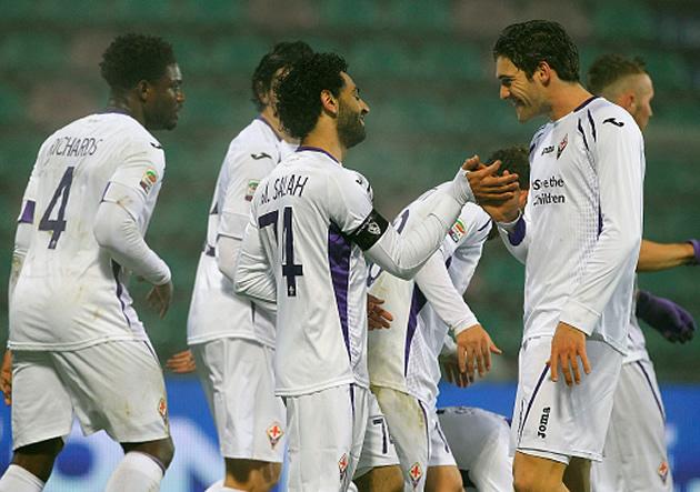 Fiorentina_Celebra