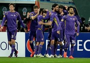 Fiorentina_Celebra_Tottenham_Europa_League