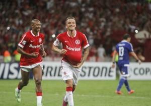 Inter_Ude_Chile_Libertadores