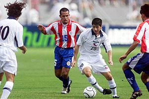 Jaime_Valdes-Chile_Sub20_2001