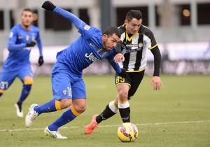 Juventus_Udinese