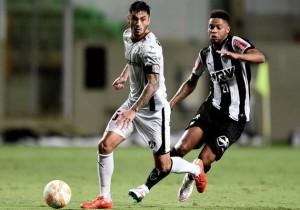 Millar_Atlas_Libertadores