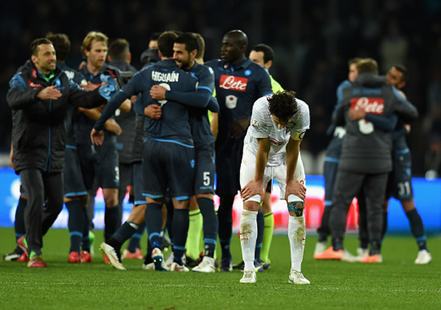 Napoli_Inter