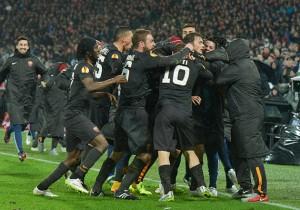 Roma_Feyenoord_Europa_League