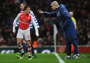 Wenger_Alexis_Arsenal