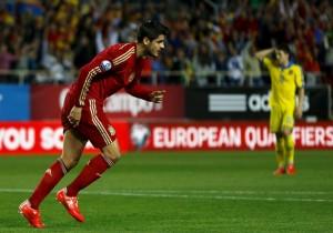 Álvaro_Morata_España