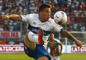 Álvaro_Ramos_PS