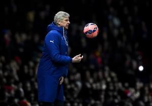 Arsene_Wenger_Arsenal