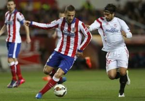 Atletico_Sevilla_2015