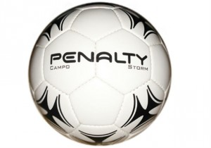 Balon_Penalty
