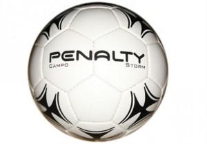 Balon_Penalty