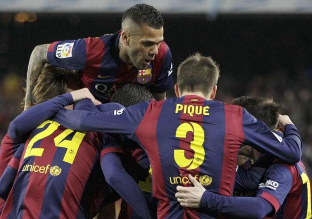 Barcelona-gol-clasico_2015_0