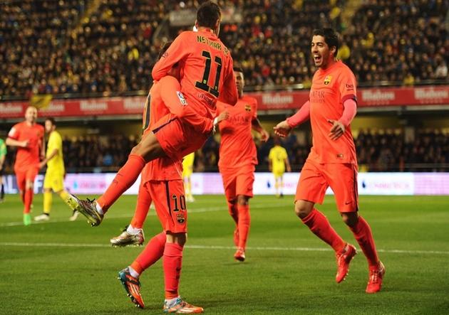 Barcelona_Copa_Rey_Gol