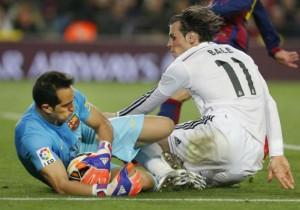 Bravo_Bale_Barcelona_RealMadrid_2015_0