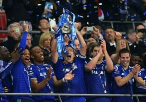 Chelsea_campeon_Capital_2015