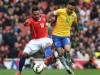 Chile_Brasil_Jara_Neymar_0