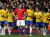 Chile_Brasil_Mena_PS