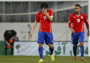 Chile_Iran_Fernandez_mal_PS