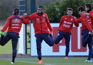 Chile_entrenamiento_londres