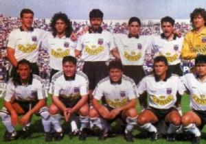ColoColo_1993