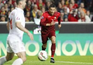 Cristiano_Portugal_Serbia