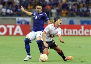 Cruzeiro_Huracan