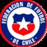 Escudo_Chile