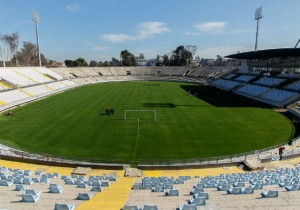 Estadio_Sausalito_PS