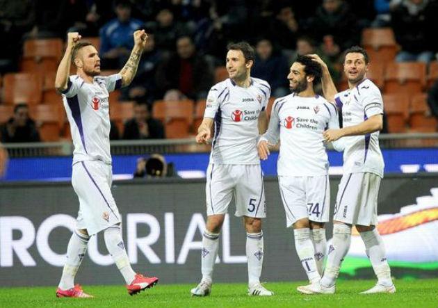 Fiorentina_Inter_2015