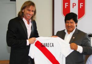 Gareca_DT_Peru_presentacion