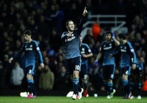 Hazard_Chelsea_Gol
