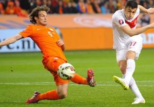Holanda_turquia
